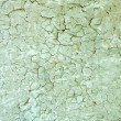 Royalty-Free Stock Photo: Old clay wall