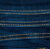 Abstract background denim — Foto Stock