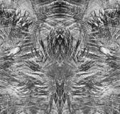 Abstraktní pozadí a textury — Stock fotografie