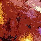 абстрактный фон и текстура — Стоковое фото