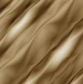 Abstract background and texture — Stock Photo