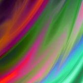 Textura e abstrato — Fotografia Stock