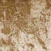 Eski bir bez — Stok fotoğraf