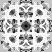 幻想的な抽象的な背景 — ストック写真