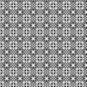 Abstract design vector background — Vector de stock