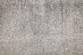 Asphalt texture close view — Stock Photo