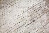 Grå trä diagonal textur bakgrund — Stockfoto