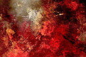 Abstract background design — Stock Photo