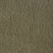 Cloth texture — Stock Photo