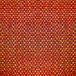 Cloth texture — Foto de Stock