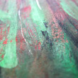 Abstract background painting — Foto de Stock