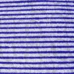Shabby textile Background — Stock Photo