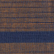 Stock Photo: Cloth textures