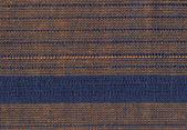 Cloth textures — Stock Photo