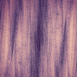 Abstract texture background — Zdjęcie stockowe