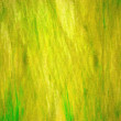 Abstract impressionist-style background with grunge texture. — Stock Photo
