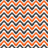Seamless Zig-Zag Pattern — Stock Photo