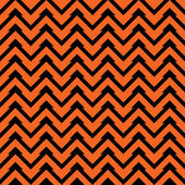 Seamless Zig-Zag Pattern — Stock Photo