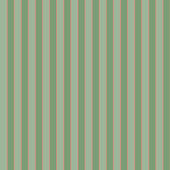 Soft Green and Pink Stripes — Stock Photo