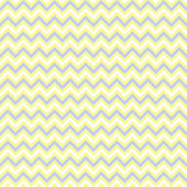 Seamless Pastel Chevron Pattern — Stock Photo