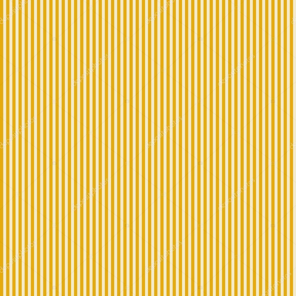 blue and cream striped wallpaper