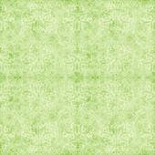 Vintage ışık yeşil duvar halısı — Stok fotoğraf