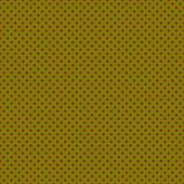Seamless Polka Dots — Foto Stock
