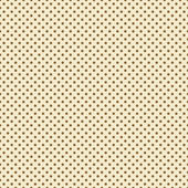 Seamless Polka Dot Background — Stock Photo