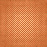 Seamless Polka Dot Background — Stock Photo