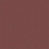 Kropka bordo szpilka tło — Zdjęcie stockowe