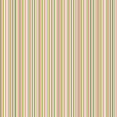 Seamless Stripe Pattern — Stock Photo