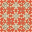 Seamless Ornate Pattern — ストック写真 #13970632