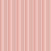 Seamless Pink Stripe — Stock Photo