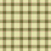 Seamless Soft Plaid — Stock Photo