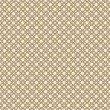 Seamless Background Pattern — Stock Photo #15400011