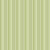 Seamless Green Stripe — Stock Photo