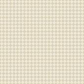 Cheque sin fisuras diagonal — Foto de Stock