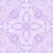 Vintage Light Purple Tapestry — Stock Photo
