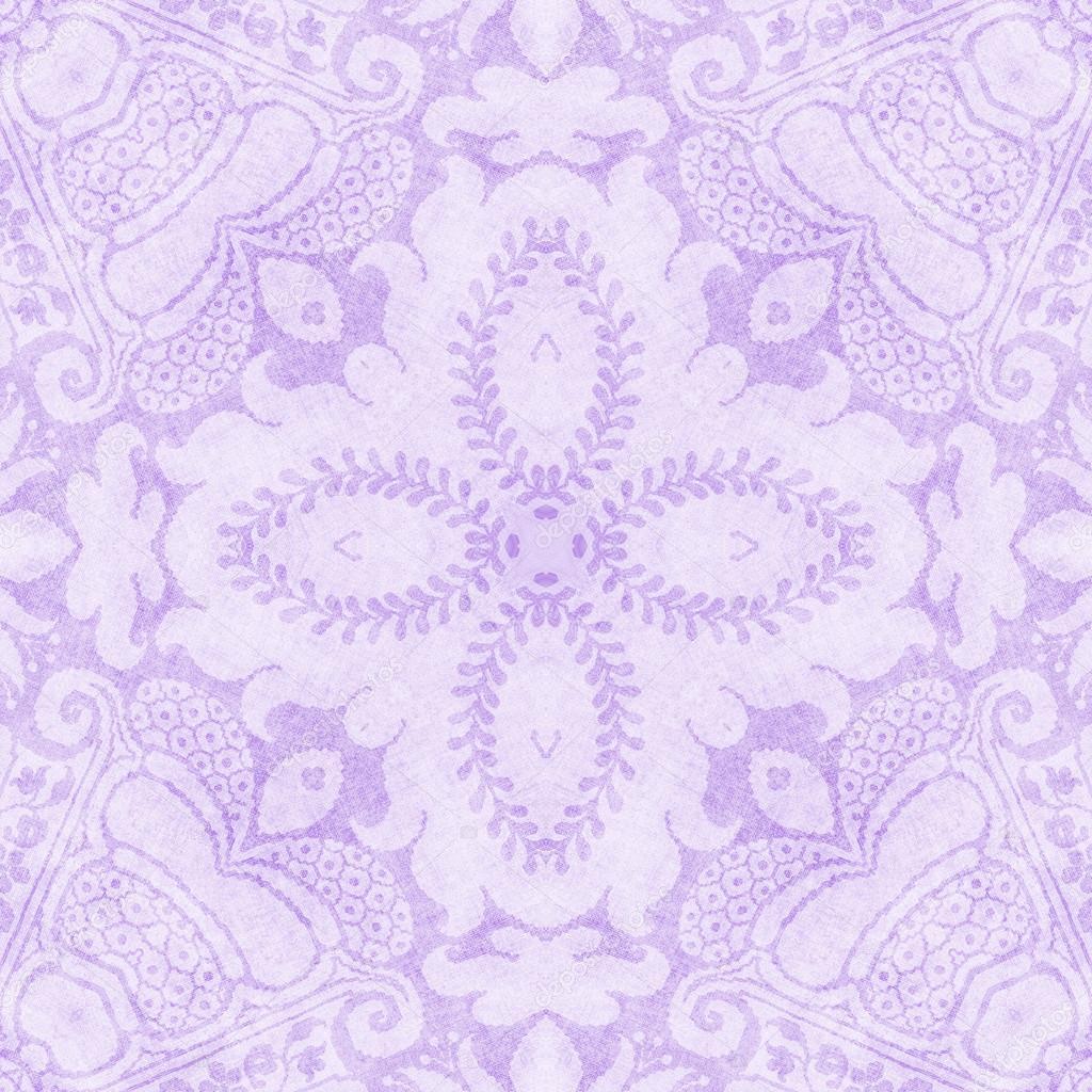 Image light purple vintage backgrounds download