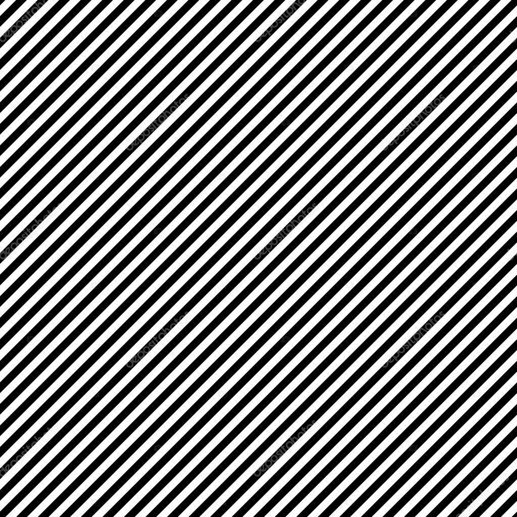 Seamless Black & White Diagonal Stripes — Stock Photo © SongPixels ...
