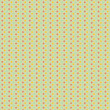 Seamless Dots Pattern — Stock Photo #17700451