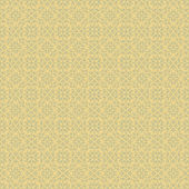 Seamless Soft Damask Pattern — Stock Photo