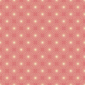 Seamless Kaleidoscope Pattern — Stock Photo