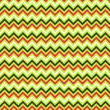 Seamless Bright Chevron Pattern — Stock Photo #32972271