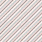 Seamless Soft Color Diagonal Stripes — Stock Photo
