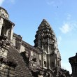 Angkor Wat — Stock Video #13481064