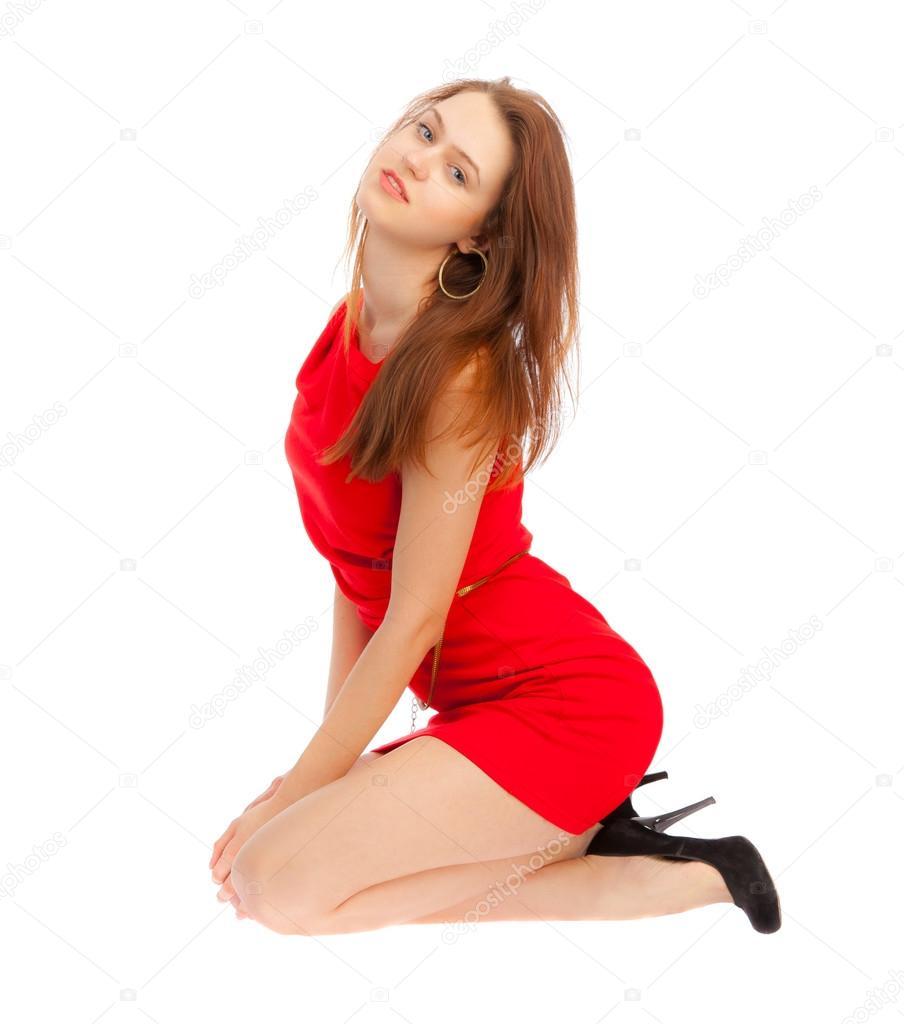 video porno asian skinny