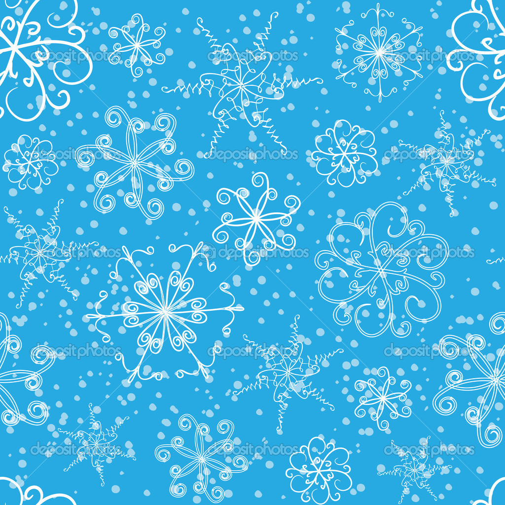 ... snowflake drawing patterns snowflake drawing template please enable