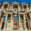 Ephesus ruins Turkey — Stock Photo #22232979