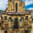 Stock Photo: Sarlat dordogne perigord France